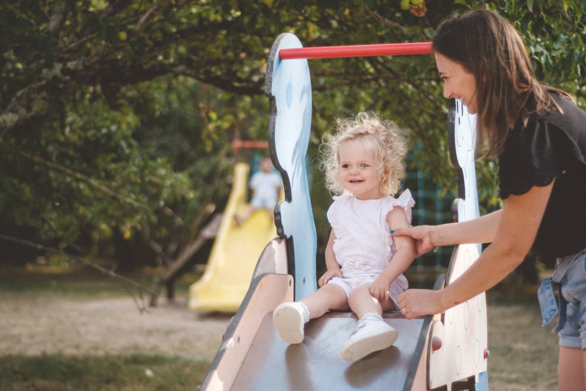 jeu enfant famille ferme pedagogique val de loire chateau