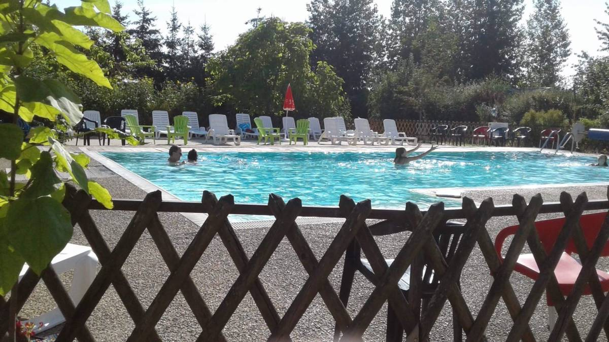 boutique ferme pedagogique camping prunay nature famille 4 étoiles piscine chateaux de la loire